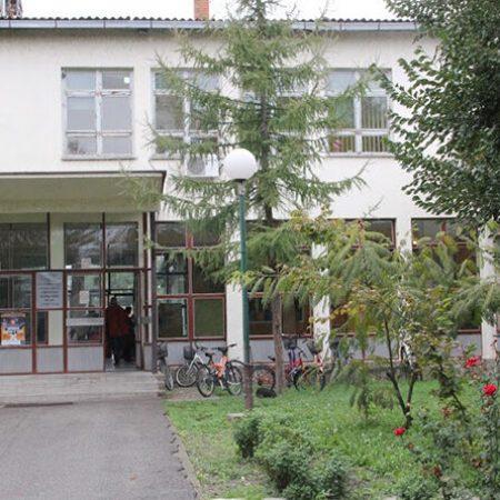 15-2-1-elemir-skola-800x445
